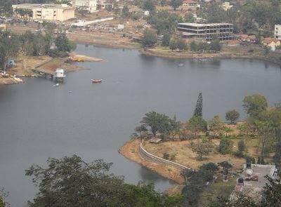 saputara-lake-development02