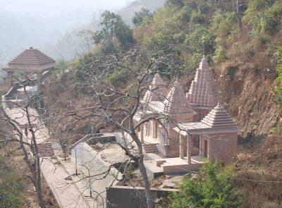 temple-development02