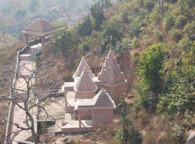 temple-development03