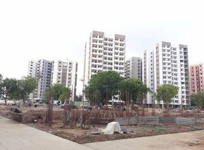 vastrapur-ahmedabad01