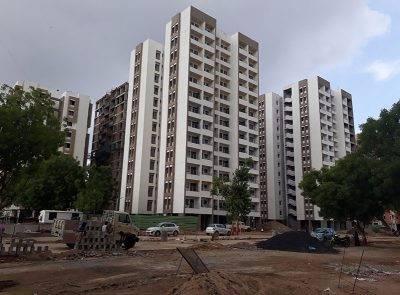 vastrapur-ahmedabad02