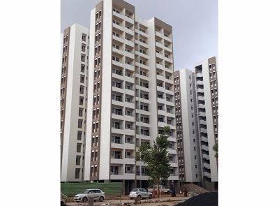 vastrapur-ahmedabad03